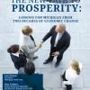 Prosperity_report_2013Final