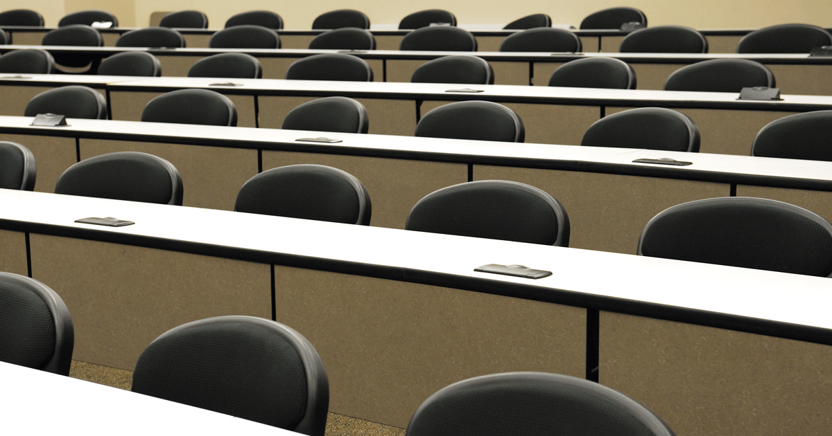 Detroit Students Need More College Pipeline Programs