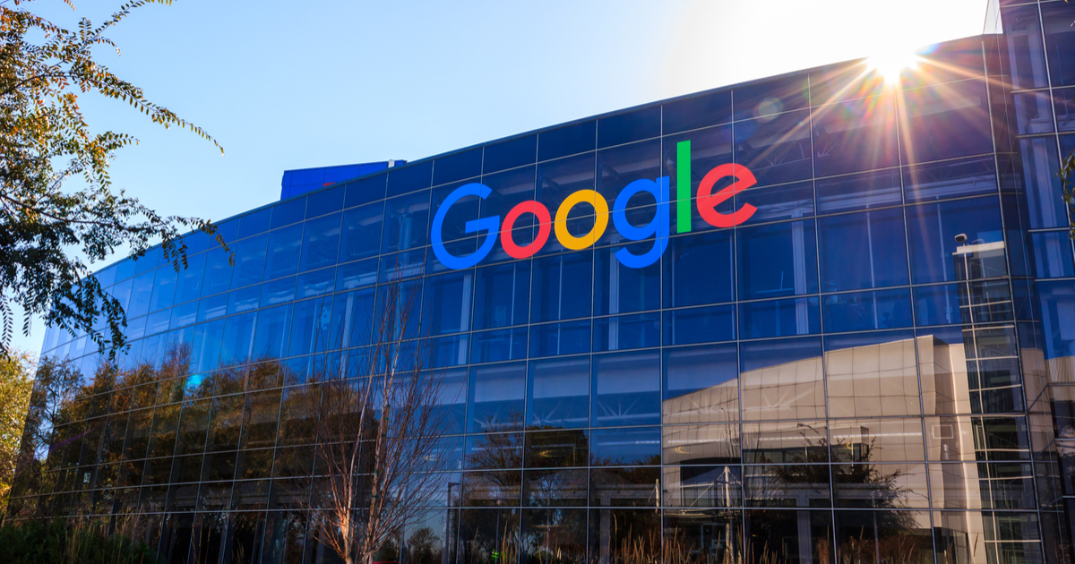 Google, Snyder And McGowan On Essential Skills