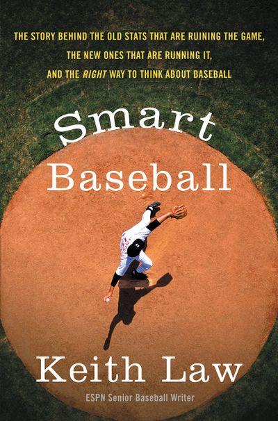 Baseball Statistics And Standardized Tests
