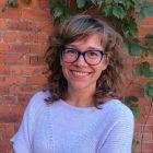 Sarah Szurpicki