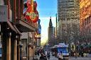 Attracting Talent: Denver