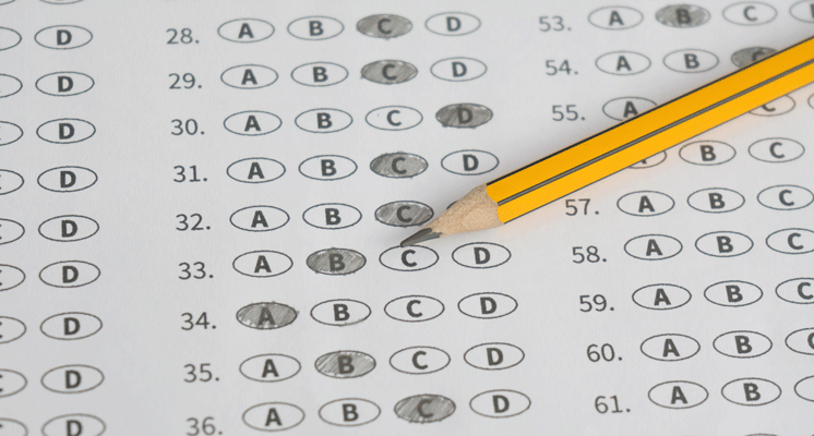 What We Miss When We Focus Only On Test Scores