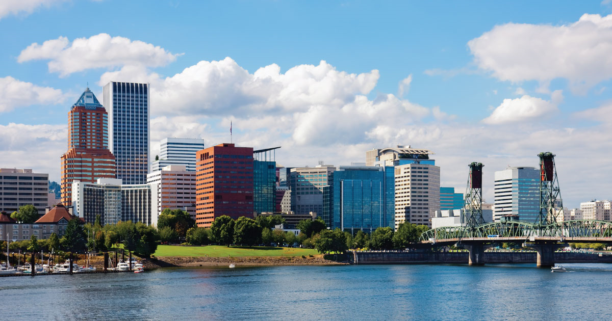 MFI Detroit Cities Oregon Placemaking