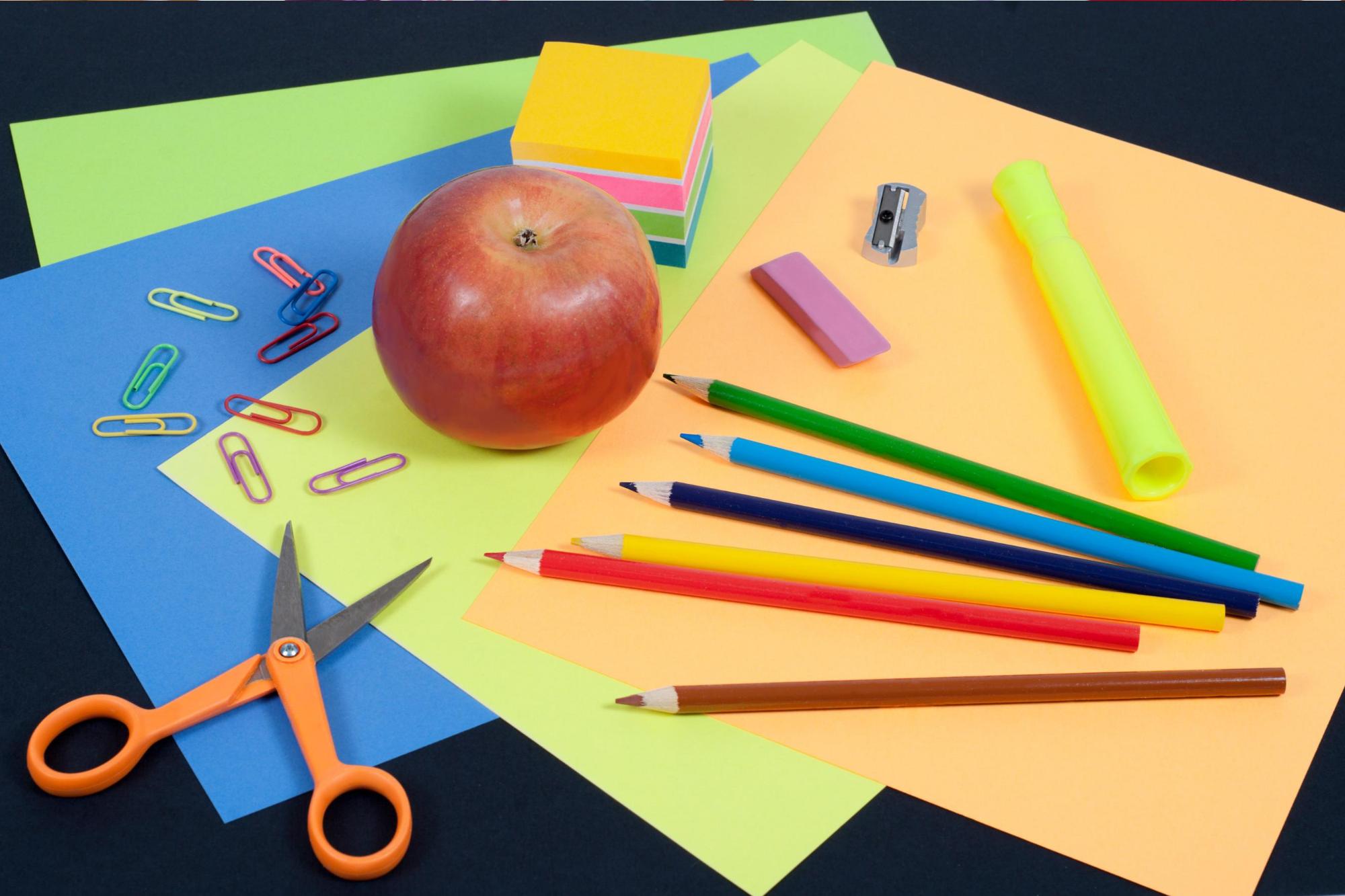 Unlimited Charter Schools: Still Not Smart