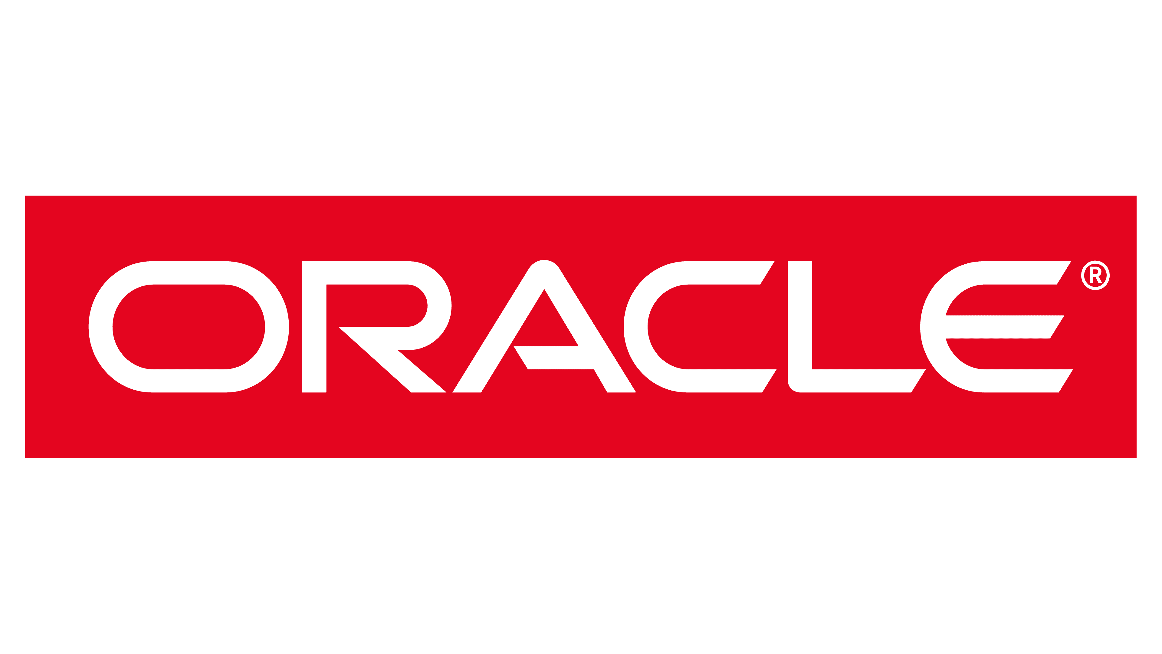 Oracle Bringing 8,500 High-wage Jobs To Nashville