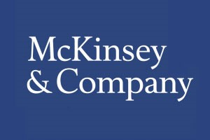 McKinsey On Economic Opportunity Post Pandemic